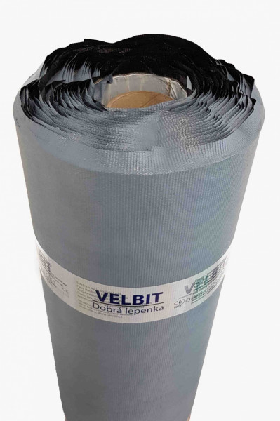 VELBIT SELF V 3 - 10m2